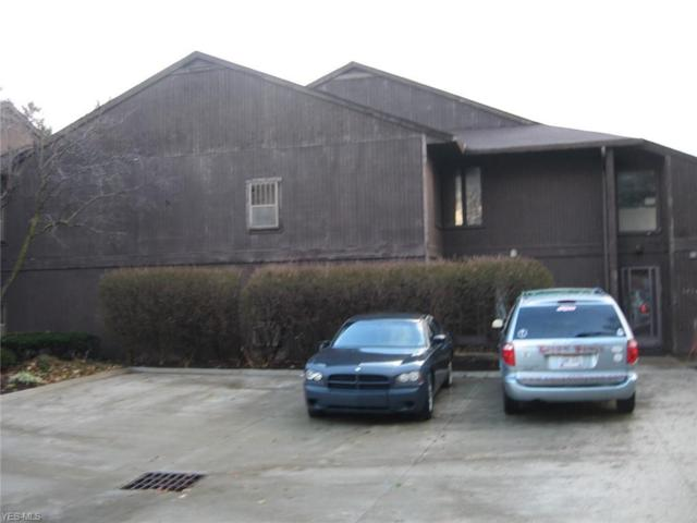 1432 Cleveland Heights Blvd #1432, Cleveland Heights, OH 44121 (MLS #4063639) :: RE/MAX Edge Realty