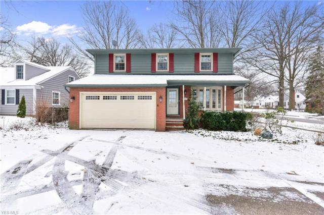 25825 Lake Rd, Bay Village, OH 44140 (MLS #4063655) :: RE/MAX Trends Realty