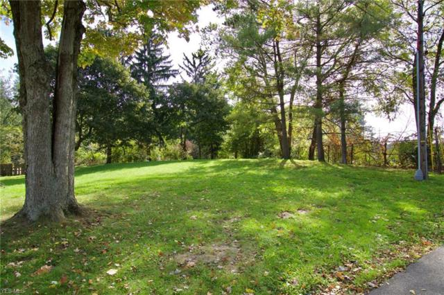 1636 Garman Rd, Akron, OH 44313 (MLS #4063693) :: RE/MAX Trends Realty