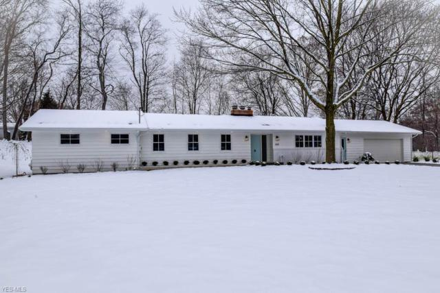 1001 Oneida Trl SW, Hartville, OH 44632 (MLS #4063762) :: Tammy Grogan and Associates at Cutler Real Estate