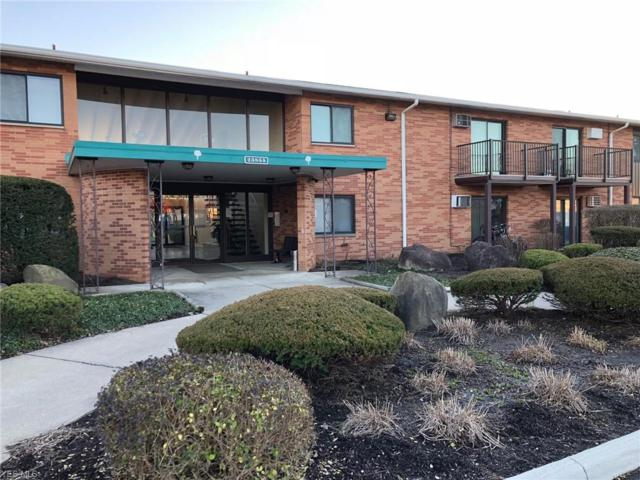23855 David Dr #214, North Olmsted, OH 44070 (MLS #4063924) :: RE/MAX Valley Real Estate