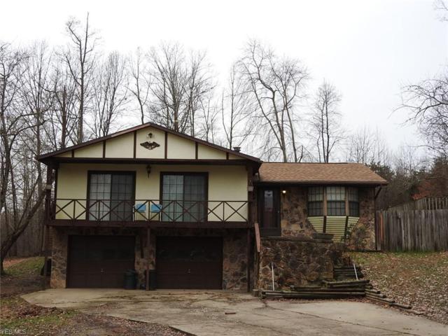 12 Whispering Pines Rd, Davisville, WV 26142 (MLS #4063949) :: RE/MAX Edge Realty