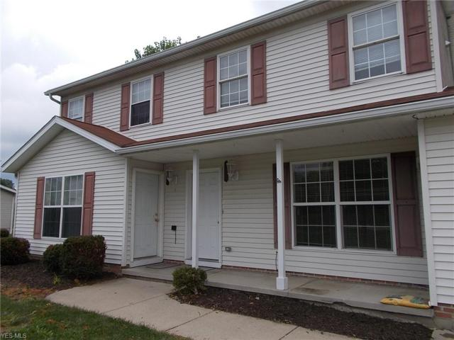 2325-2327 Roberts Journey, Ravenna, OH 44266 (MLS #4064087) :: RE/MAX Trends Realty