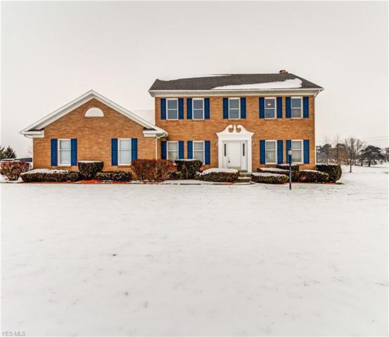 9393 Georgetown St, Louisville, OH 44641 (MLS #4064153) :: Tammy Grogan and Associates at Cutler Real Estate
