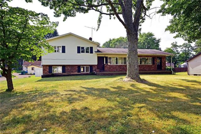 440 Fritsch Ave, Akron, OH 44312 (MLS #4064289) :: RE/MAX Trends Realty
