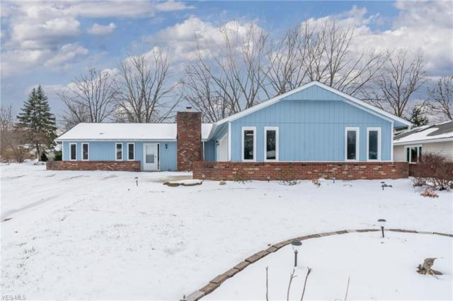 6346 Oakwood Cir, North Ridgeville, OH 44039 (MLS #4064291) :: The Crockett Team, Howard Hanna
