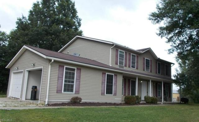 2217-2219 Roberts Journey, Ravenna, OH 44266 (MLS #4064303) :: RE/MAX Trends Realty