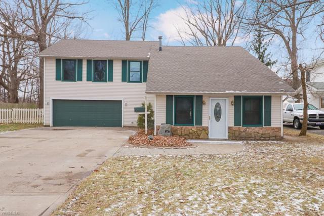 236 Parkway Dr, Eastlake, OH 44095 (MLS #4064447) :: The Crockett Team, Howard Hanna