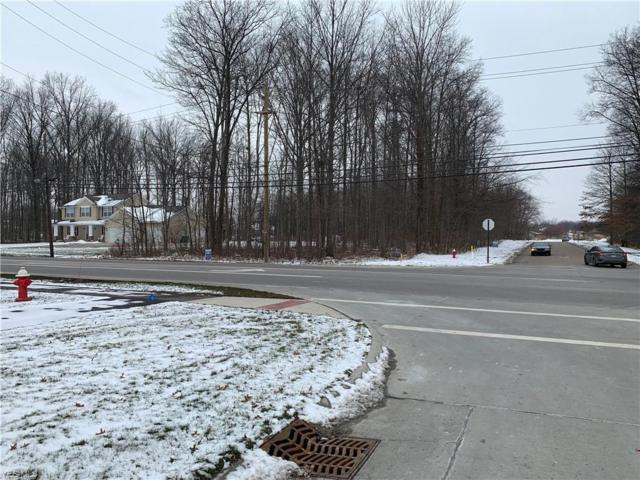 2210 Jaycox Road, Avon, OH 44011 (MLS #4064457) :: RE/MAX Valley Real Estate