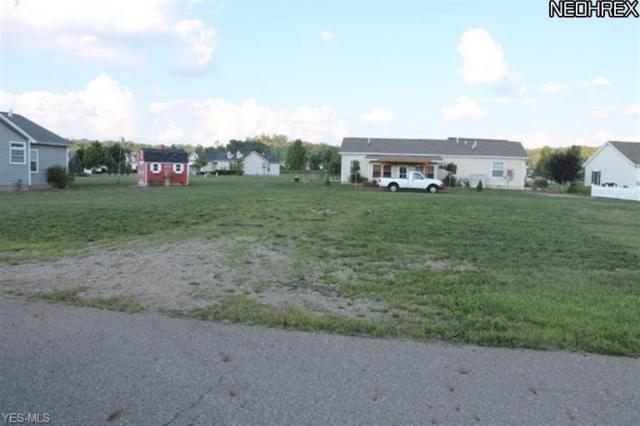 3130 Jacks Fairway, Nashport, OH 43830 (MLS #4064498) :: RE/MAX Edge Realty