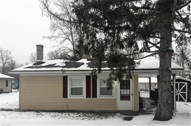 1246 1st Ave, Ashland, OH 44805 (MLS #4064527) :: The Crockett Team, Howard Hanna