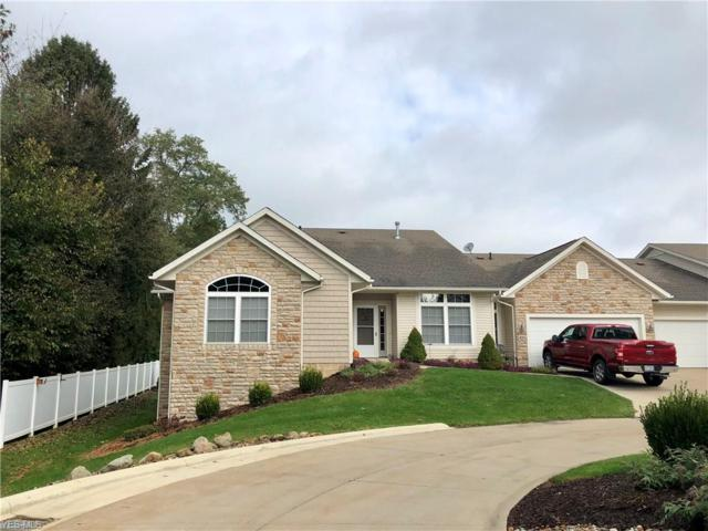 2452 Barrington Way #424, Wooster, OH 44691 (MLS #4064555) :: RE/MAX Edge Realty