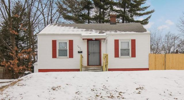 1671 Wingfoot Way, Akron, OH 44305 (MLS #4064638) :: Tammy Grogan and Associates at Cutler Real Estate