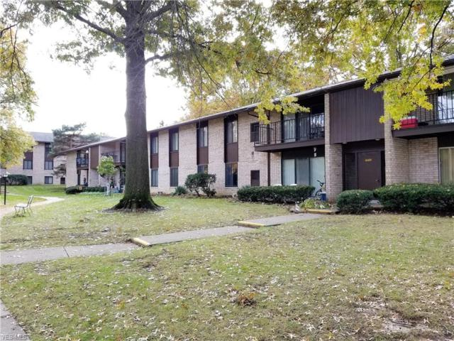 16485 Heather Ln S202, Middleburg Heights, OH 44130 (MLS #4064651) :: RE/MAX Edge Realty