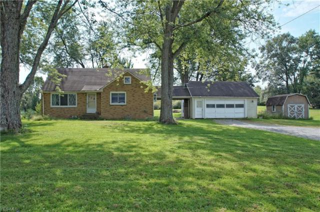 14523 Mayfield Rd, Huntsburg, OH 44046 (MLS #4064659) :: Tammy Grogan and Associates at Cutler Real Estate