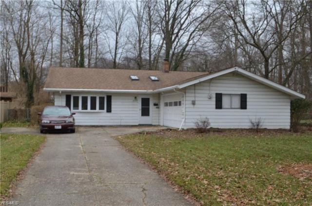 28933 Tudor Dr, North Olmsted, OH 44070 (MLS #4064661) :: RE/MAX Edge Realty