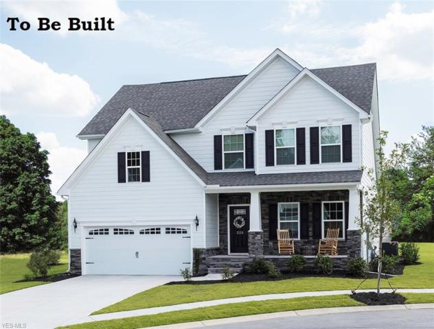 484-S/L Bendelton Cir NW, Jackson Township, OH 44614 (MLS #4064789) :: RE/MAX Edge Realty