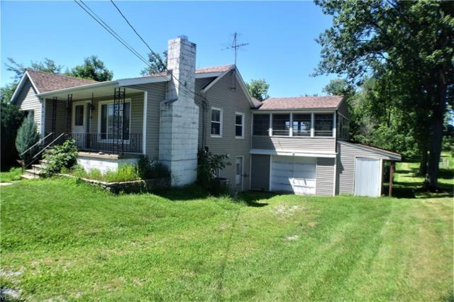 38016 Center Ridge Rd, North Ridgeville, OH 44039 (MLS #4064825) :: RE/MAX Edge Realty