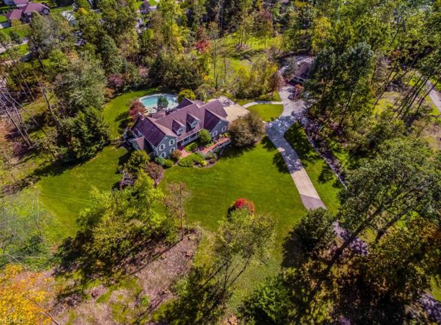 2800 Mill Creek Run NE, Massillon, OH 44646 (MLS #4064842) :: RE/MAX Edge Realty