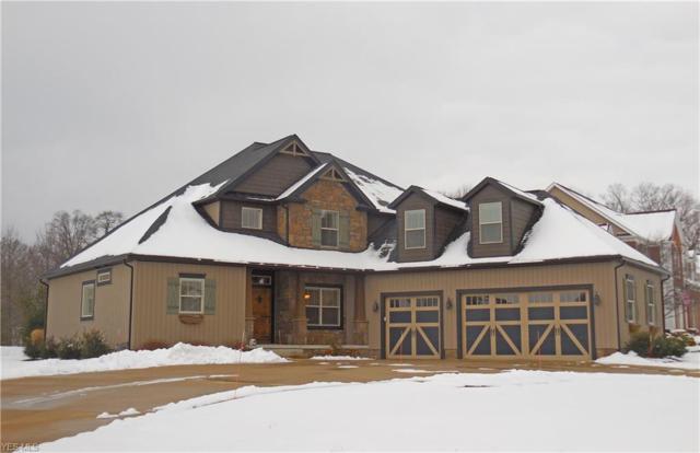 762 Marbury Cir NE, Hartville, OH 44632 (MLS #4064896) :: RE/MAX Edge Realty