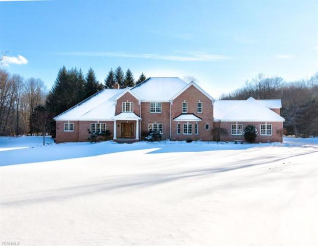 9735 Stafford Rd, Chagrin Falls, OH 44023 (MLS #4064963) :: RE/MAX Edge Realty