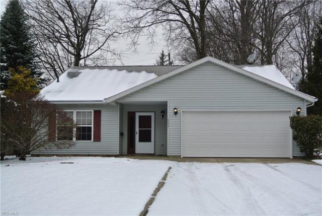 983 Elizabeth Ct, Cuyahoga Falls, OH 44221 (MLS #4065145) :: RE/MAX Edge Realty