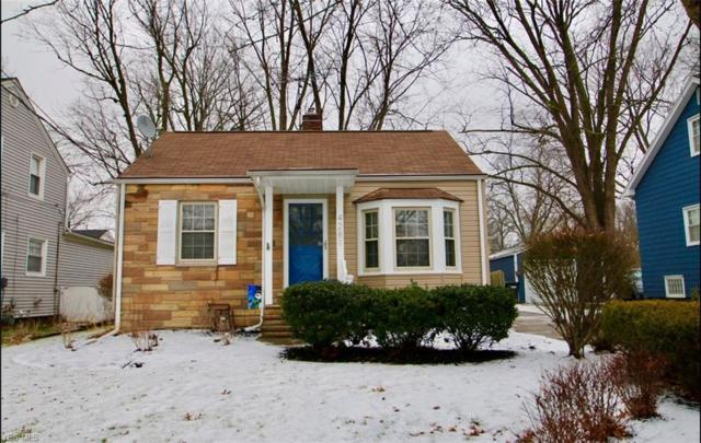 4281 Hughes Ave, Willoughby, OH 44094 (MLS #4065611) :: RE/MAX Edge Realty