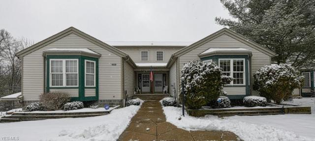 2294 Pine Top Ct, Akron, OH 44319 (MLS #4065695) :: RE/MAX Trends Realty