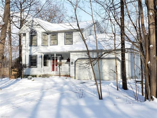 4567 Wood Rd, Madison, OH 44057 (MLS #4066187) :: RE/MAX Edge Realty