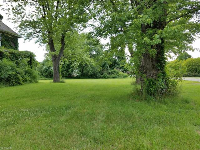 4292 E Center St, Conneaut, OH 44030 (MLS #4066644) :: RE/MAX Valley Real Estate