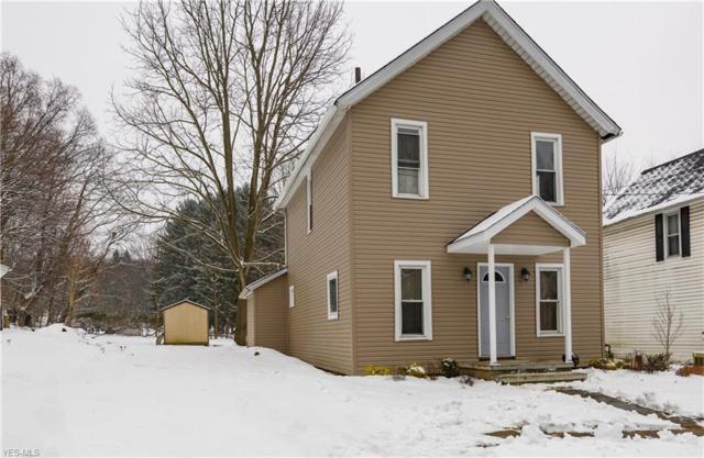 7315 Van Buren Rd, Clinton, OH 44216 (MLS #4066704) :: Tammy Grogan and Associates at Cutler Real Estate