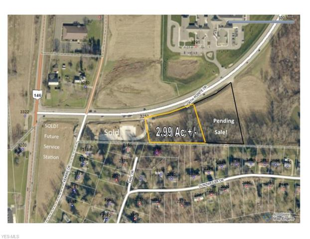 0 Northpointe Drive- 2.99 Acres M/L, Zanesville, OH 43701 (MLS #4066846) :: RE/MAX Valley Real Estate