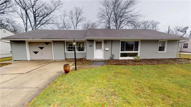 6460 Iroquois Trl, Mentor, OH 44060 (MLS #4066855) :: RE/MAX Edge Realty