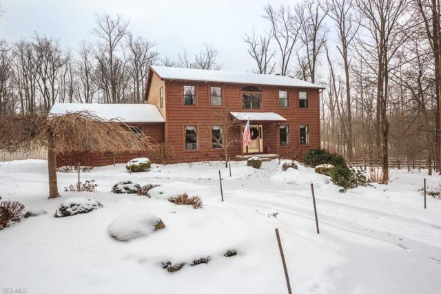 10889 Bridle Trl, Munson, OH 44024 (MLS #4067015) :: RE/MAX Edge Realty