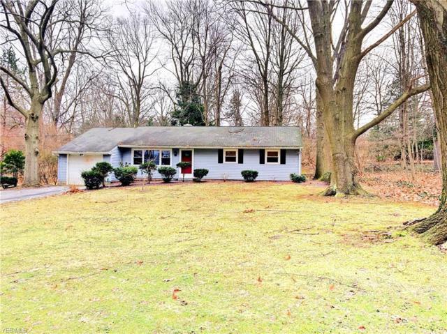 6447 Coleridge Rd, Painesville Township, OH 44077 (MLS #4067172) :: The Crockett Team, Howard Hanna