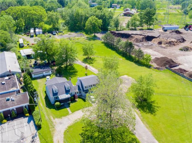 24690 Broadway Ave, Oakwood Village, OH 44146 (MLS #4067345) :: RE/MAX Edge Realty
