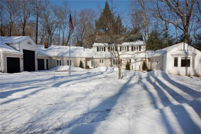37749 Cedar Rd, Gates Mills, OH 44040 (MLS #4067412) :: The Crockett Team, Howard Hanna