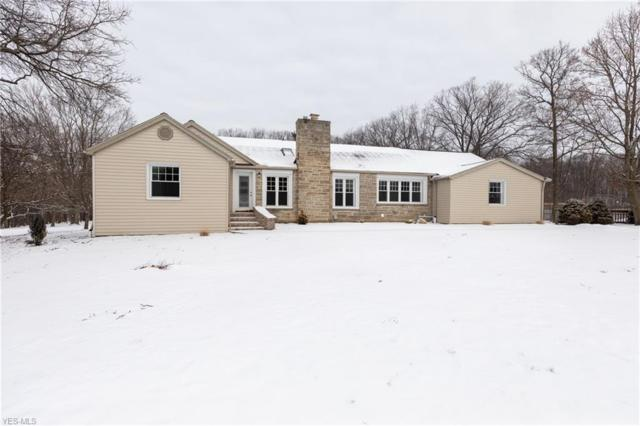 18851 Dellwood Dr, Walton Hills, OH 44146 (MLS #4067432) :: RE/MAX Edge Realty