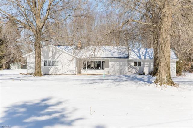 29049 Hidden Valley Drive, Orange Village, OH 44022 (MLS #4067472) :: RE/MAX Edge Realty