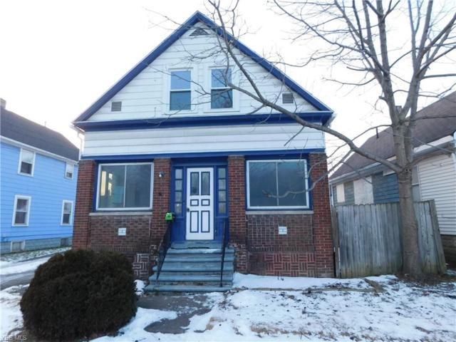 6273 W River Rd S, Elyria, OH 44035 (MLS #4067483) :: RE/MAX Edge Realty