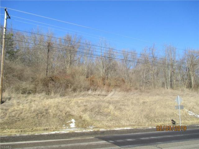 0 Glenn Highway, Cambridge, OH 43725 (MLS #4067530) :: RE/MAX Edge Realty