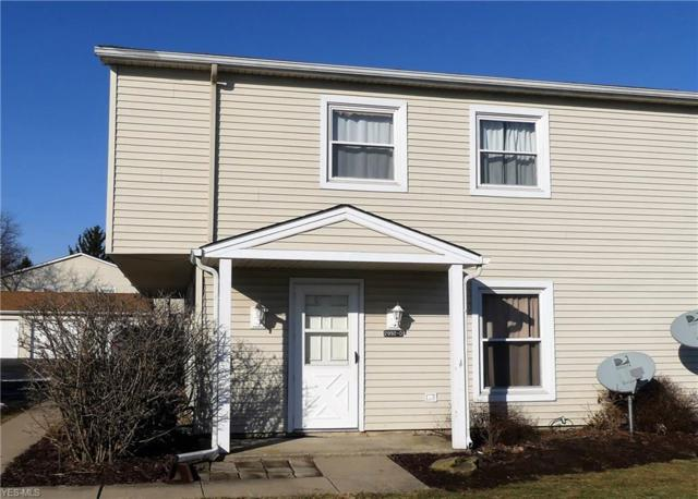 2992 Ivy Hill Cir D, Cortland, OH 44410 (MLS #4067579) :: Ciano-Hendricks Realty Group