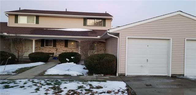 8751 W Ridge Rd C, Elyria, OH 44035 (MLS #4067671) :: RE/MAX Edge Realty