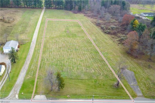 15337 Kinsman Rd, Middlefield, OH 44062 (MLS #4067767) :: RE/MAX Edge Realty