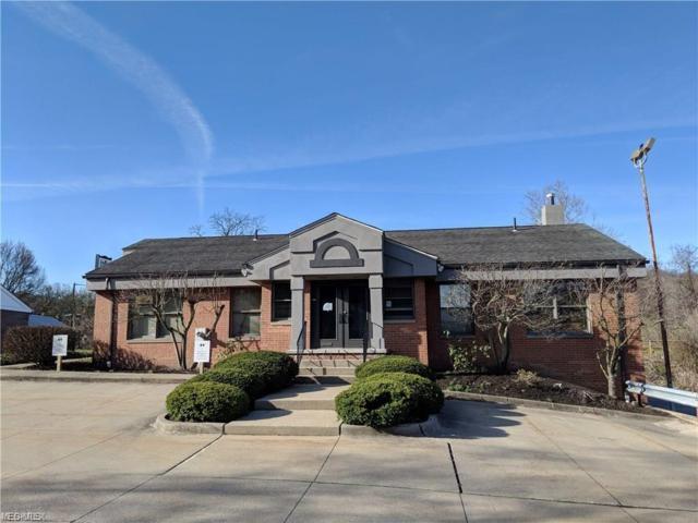 1208 Weathervane Ln, Akron, OH 44313 (MLS #4067769) :: RE/MAX Edge Realty