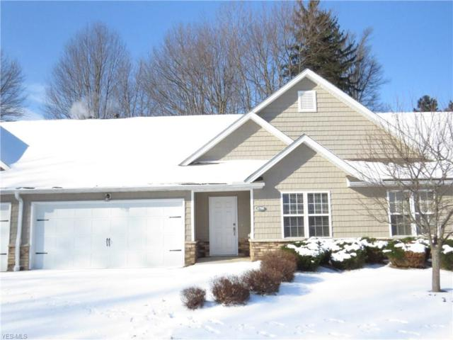 6708 Bayside Dr, Madison, OH 44057 (MLS #4067891) :: RE/MAX Edge Realty