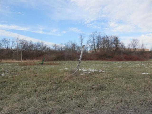 Barber Road, Quaker City, OH 43773 (MLS #4067994) :: RE/MAX Valley Real Estate