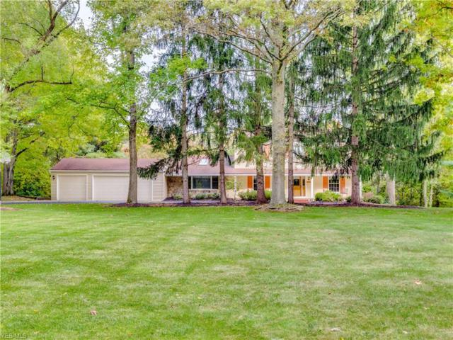 751 Spring Water Dr, Bath, OH 44333 (MLS #4068104) :: RE/MAX Edge Realty
