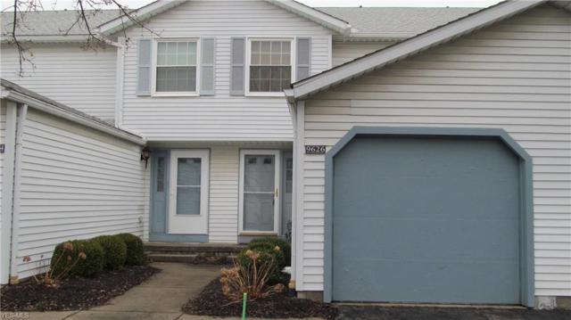 9626 E Idlewood Dr, Twinsburg, OH 44087 (MLS #4068187) :: RE/MAX Trends Realty