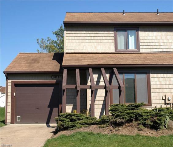 9016 Merchant Dr, Streetsboro, OH 44241 (MLS #4068200) :: RE/MAX Edge Realty